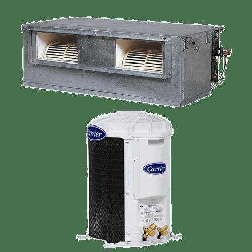 Ar-condicionado-Split-Duto-Carrier-Have-Dute-30.000-BTUs-Frio
