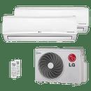 Conjunto-ar-condicionado-multi-split-inverter-lg-1x-7500-1x-9600-btus-quente-frio-220v-amnw07gebwa0-amnw09geba0-a2uw16gfa0