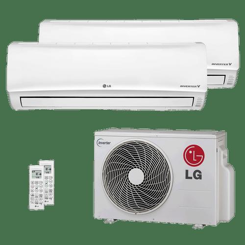 Conjunto-ar-condicionado-multi-split-inverter-lg-1x-7500-1x-12300-btus-quente-frio-220v-amnw07gebwa0-amnw12geba0-a2uw16gfa0