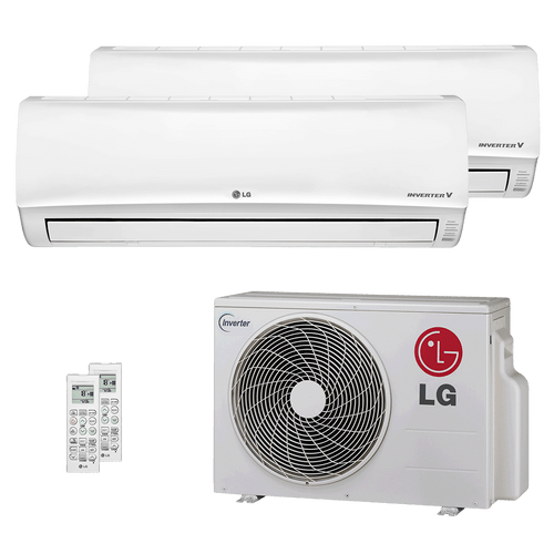 Conjunto-ar-condicionado-multi-split-inverter-lg-1x-9600-1x-12300-btus-quente-frio-220v-amnw09geba0-amnw12geba0-a2uw16gfa0