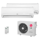 Conjunto-ar-condicionado-multi-split-inverter-lg-1x-12300-1x-19100-btus-quente-frio-220v-amnw12geba0-amnw18geca0-a3uw21gfa0
