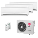 Conjunto-ar-condicionado-multi-split-inverter-lg-2x-9600-1x-19100-btus-quente-frio-220v-amnw09geba0-amnw18geca0-a3uw21gfa0