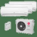 Conjunto-ar-condicionado-multi-split-inverter-lg-3x-9600-btus-quente-frio-220v-amnw09geba0-a3uw21gfa0