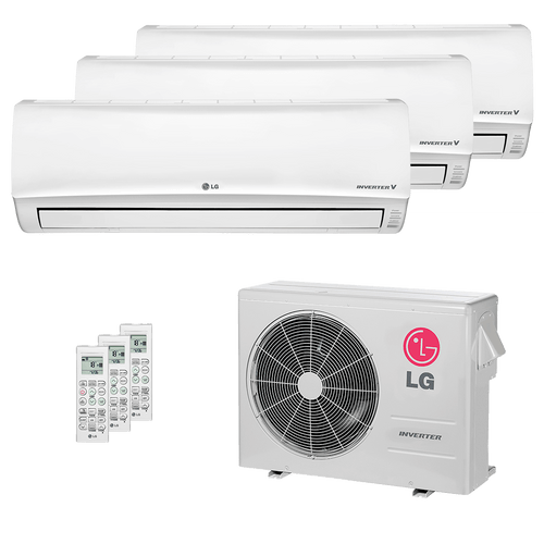 Conjunto-ar-condicionado-multi-split-inverter-lg-3x-12300btus-quente-frio-220v-amnw12geba0-a3uw21gfa0