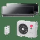 Conjunto-ar-condicionado-multi-split-inverter-lg-artcool-2x-19100-btus-quente-frio-220v-amnw18gdcr0-a3uw21gfa0