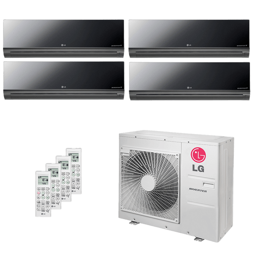 Conjunto-ar-condicionado-multi-split-inverter-lg-artcool-3x-9600-1x-19100-btus-quente-frio-220v-amnw09gdbr0-amnw18gdcr0-a5uw30gfa0