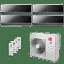 Conjunto-ar-condicionado-multi-split-inverter-lg-artcool-3x-9600-1x-24200-btus-quente-frio-220v-amnw09gdbr0-amnw24gdcr0-a5uw30gfa0