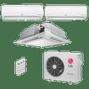 Conjunto-ar-condicionado-multi-split-inverter-lg-2x-9600-1x-cassete-12300-btus-quente-frio-220v-amnw09geba0-atnh12grle2-a3uw21gfa0