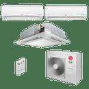 Conjunto-ar-condicionado-multi-split-inverter-lg-1x-9600-1x-12300-1x-cassete-24200-btus-quente-frio-220v-amnw09geba0-amnw12geba0-atnh24gple2-a5uw30gfa0