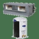 Ar-condicionado-Split-Duto-Carrier-Have-Dute-30.000-BTUs-Frio---Conjunto