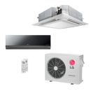 Conjunto-ar-condicionado-multi-split-inverter-lg-artocool-1x-12300-1x-cassete-19100-btus-quente-frio-220v-amnw12gdbr0-atnh18gqle2-a3uw21gfa0