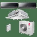 Conjunto-ar-condicionado-multi-split-inverter-lg-artocool-1x-9600-1x-12300-1x-cassete-24200-btus-quente-frio-220v-amnw09gdbr0-amnw12gdbr0-atnh24gple2-a5uw30gfa0