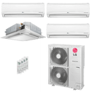 Conjunto-ar-condicionado-multi-split-inverter-lg-2x-9600-1x-12300-1x-cassete-24200-btus-quente-frio-220v-amnw09geba0-amnw12geba0-atnh24gple2-a5uw40gfa0