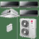 Conjunto-ar-condicionado-multi-split-inverter-lg-artocool-2x-9600-1x-12300-1x-cassete-24200-btus-quente-frio-220v-amnw09gdbr0-amnw12gdbr0-atnh24gple2-a5uw40gfa0