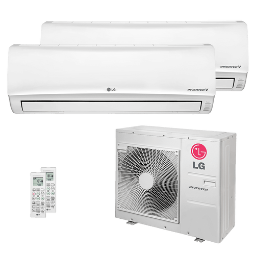 Conjunto-ar-condicionado-multi-split-inverter-lg-1x-12300-1x-24200-btus-quente-frio-220v-amnw12geba0-amnw24geca0-a5uw30gfa0