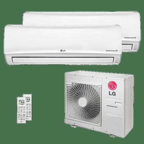 Conjunto-ar-condicionado-multi-split-inverter-lg-2x-24200-btus-quente-frio-220vamnw24geca0-a5uw30gfa0