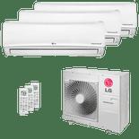 Conjunto-ar-condicionado-multi-split-inverter-lg-1x-9600x-12300-1x-19100-btus-quente-frio-220v-amnw09geba0-amnw12geba0-amnw18geca0-a5uw30gfa0