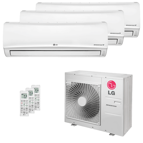 Conjunto-ar-condicionado-multi-split-inverter-lg-1x-9600x-12300-1x-24200-btus-quente-frio-220v-amnw09geba0-amnw12geba0-amnw24geca0-a5uw30gfa0