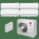 Conjunto-ar-condicionado-multi-split-inverter-lg-2x-9600-2x-12300-btus-quente-frio-220v-amnw09geba0-amnw12geba0-a5uw30gfa0