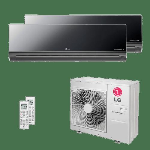 Conjunto-ar-condicionado-multi-split-inverter-lg-artocool-1x-12300-1x-24200-btus-quente-frio-220v-amnw12gdbr0-amnw24gdcr0-a5uw30gfa0
