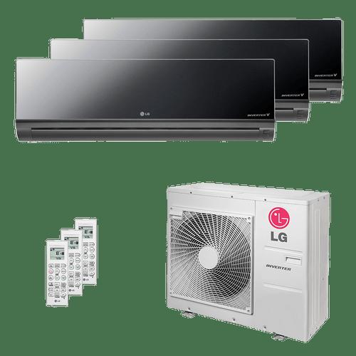 Conjunto-ar-condicionado-multi-split-inverter-lg-artocool-2x-12300-1x-19100-btus-quente-frio-220v-amnw12gdbr0-amnw18gdcr0-a5uw30gfa0