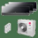 Conjunto-ar-condicionado-multi-split-inverter-lg-artocool-1x-9600x-12300-1x-19100-btus-quente-frio-220v-amnw09gdbr0-amnw12gdbr0-amnw18gdcr0-a5uw30gfa0