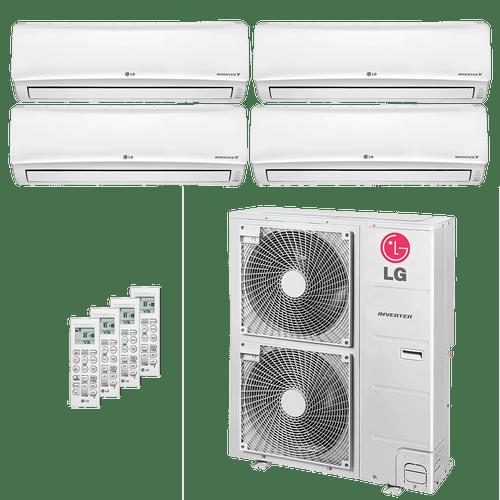 Conjunto-ar-condicionado-multi-split-inverter-lg-2x-9600x-12300-1x-24200-btus-quente-frio-220v-amnw09geba0-amnw12geba0-amnw24geca0-a5uw40gfa0