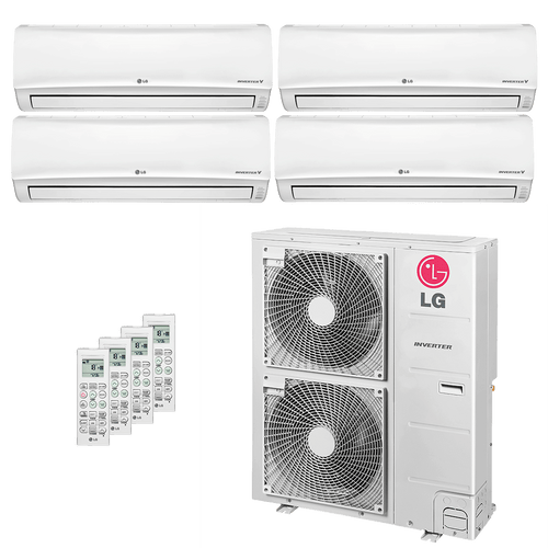 Conjunto-ar-condicionado-multi-split-inverter-lg-2x-9600-2x-19100-btus-quente-frio-220v-amnw09geba0-amnw18geca0-a5uw40gfa0