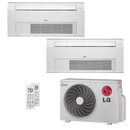 Conjunto-ar-condicionado-multi-split-inverter-lg-2x-cassete-9600-btus-quente-frio-220v-amnh09gtuc0-a2uw16gfa0