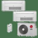 Conjunto-ar-condicionado-multi-split-inverter-lg-2x-cassete-12300-btus-quente-frio-220v-amnh12gtuc0-a2uw16gfa0