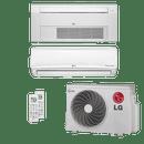 Conjunto-ar-condicionado-multi-split-inverter-lg-1x-9600-1x-cassete-12300-btus-quente-frio-220v-amnw09geba0-amnh12gtuc0-a2uw16gfa0