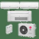Conjunto-ar-condicionado-multi-split-inverter-lg-2x-9600-1x-cassete-12300-btus-quente-frio-220v-amnw09geba0-amnh12gtuc0-a3uw21gfa0