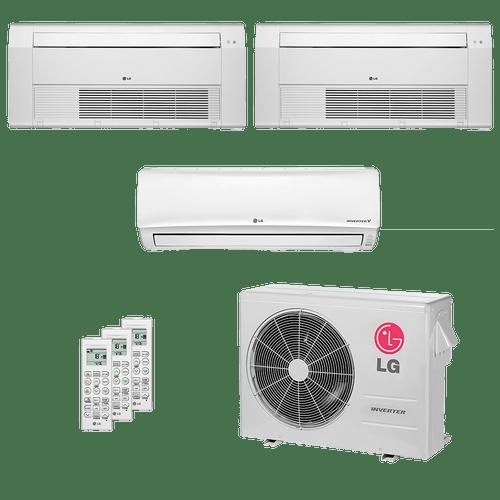Conjunto-ar-condicionado-multi-split-inverter-lg-1x-9600-1x-cassete-9600-1x-cassete-12300-btus-quente-frio-220v-amnw09geba0-amnh09gtuc0-amnh12gtuc0-a3uw21gfa0