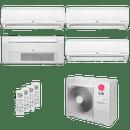 Conjunto-ar-condicionado-multi-split-inverter-lg-3x-9600-1x-cassete-12300-btus-quente-frio-220v-amnw09geba0-amnh12gtuc0-a5uw30gfa0