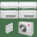 Conjunto-ar-condicionado-multi-split-inverter-lg-2x-9600-1x-cassete-9600-1x-cassete-12300-btus-quente-frio-220v-amnw09geba0-amnh09gtuc0-amnh12gtuc0-a5uw30gfa0