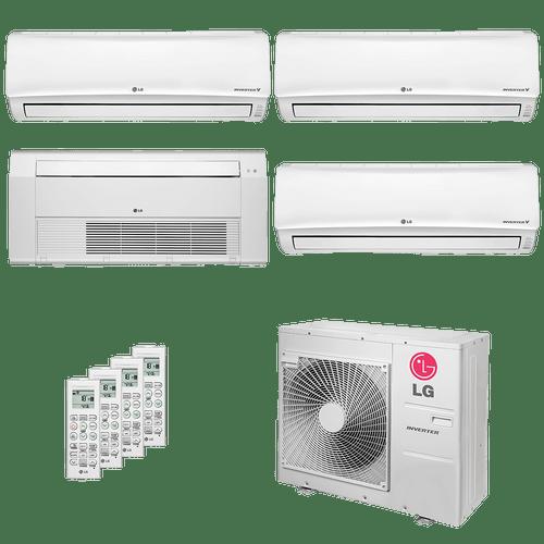 Conjunto-ar-condicionado-multi-split-inverter-lg-2x-9600-1x12300-1x-cassete-12300-btus-quente-frio-220v-amnw09geba0-amnw12geba0-amnh12gtuc0-a5uw30gfa0