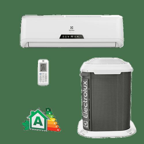 Conjunto-ar-condicionado-split-electrolux-eco-turbo-9000-btus-frio-220v-ve09f-vi09f