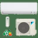 Conjunto-ar-condicionado-split-hi-wall-inverter-daikin-advance-24000-btus-quente-frio-220v-fth24p5vl-rh24p5vl