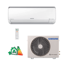 Conjunto-ar-condicionado-split-hi-wall-samsung-digital-inverter-9000-btus-quente-frio-220v-ar09ksspbgmnaz-ar09ksspbgmxaz