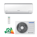 Conjunto-ar-condicionado-split-hi-wall-samsung-digital-inverter-18000-btus-quente-frio-220v-ar18ksspsgmnaz-ar18ksspsgmxaz