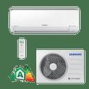 Conjunto-ar-condicionado-split-hi-wall-samsung-digital-inverter-24000-btus-quente-frio-220v-ar24ksspasnnaz-ar24ksspasnxaz