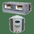 Conjunto-ar-condicionado-split-built-in-versatile-carrier-heavy-duty-58000-btus-frio-380v-trifasico-42bqa060510hc-38cci060235mc-k42bc5lc
