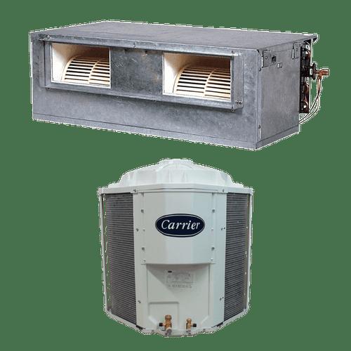 Conjunto-ar-condicionado-split-built-in-versatile-carrier-heavy-duty-48000-btus-frio-220v-trifasico-42bqa048510hc
