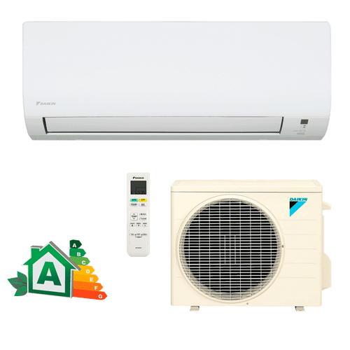 Conjunto-ar-condicionado-split-hi-wall-inverter-daikin-advance-9000-btus-frio-220v-ftk09p5vl-rk09p5vl