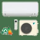 Conjunto-ar-condicionado-split-hi-wall-inverter-daikin-advance-12000-btus-frio-220v-ftk12p5vl-rk12p5vl