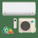 Conjunto-ar-condicionado-split-hi-wall-inverter-daikin-advance-18000-btus-frio-220v-ftk18p5vl-rk18p5vl