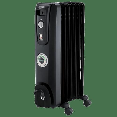 aquecedor-a-oleo-portatil-delonghi-ew7707