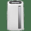 ar-condicionado-portatil-pinguino-silent-delonghi-13-000-btu-an130rf