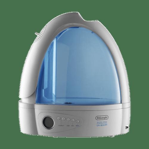 umidificador-digital-delonghi-6-litros-uh-800e