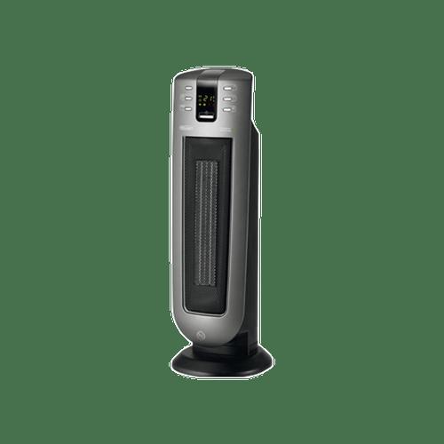 aquecedor-termoventilador-delonghi-tower-tch7091er